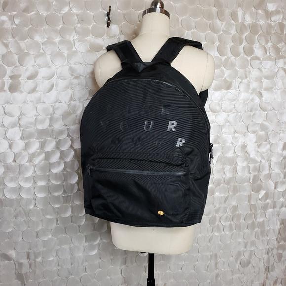 af981e3980 Black Backpack Lululemon Athletica M 5cb1d465b3e917ce2a9e48f0  5cb1d467969d1f4601596f3f 5cb1d46819c1578777dbc666 5cb1d46a152812be63943a34